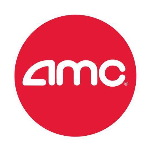 Amc Mall Of Louisiana 15