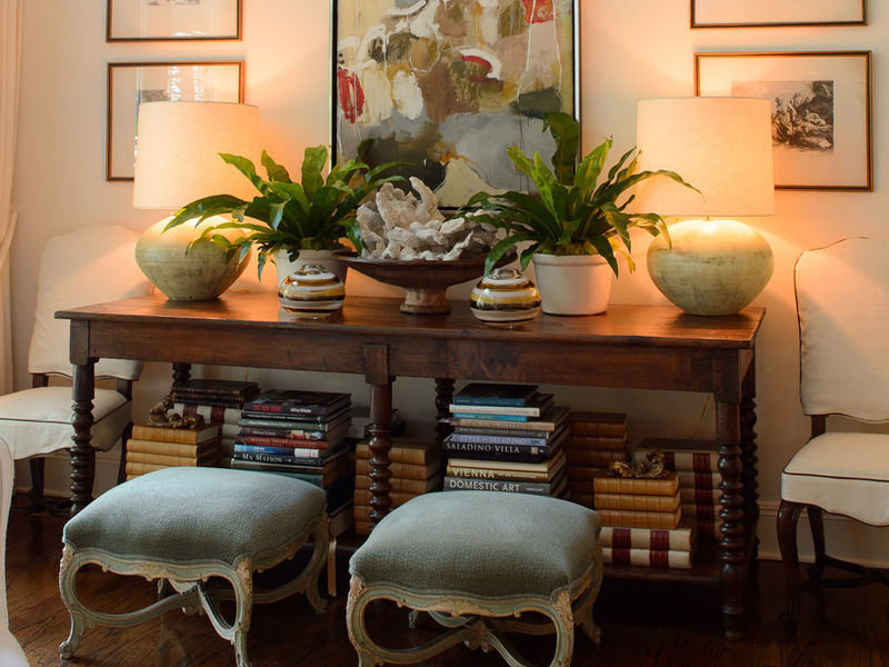 Fireside Antiques Baton Rouge - Fireside Antiques