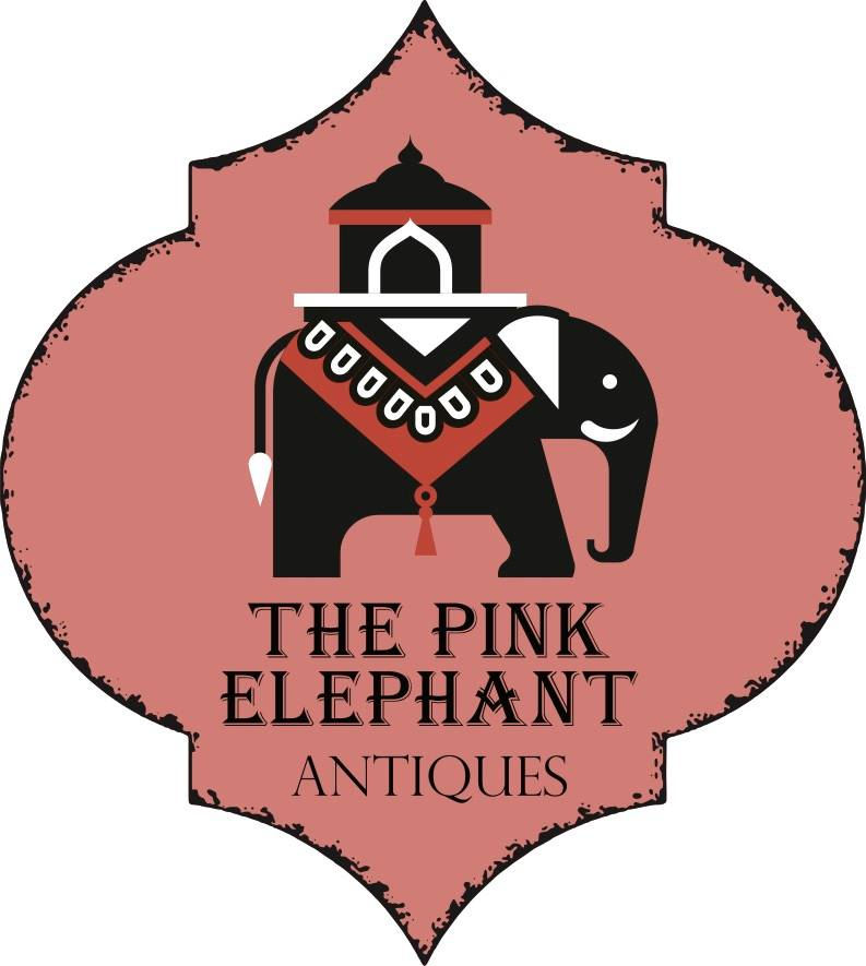 Are You Letting Pink Elephants Hold Back Your Team S Creativity
