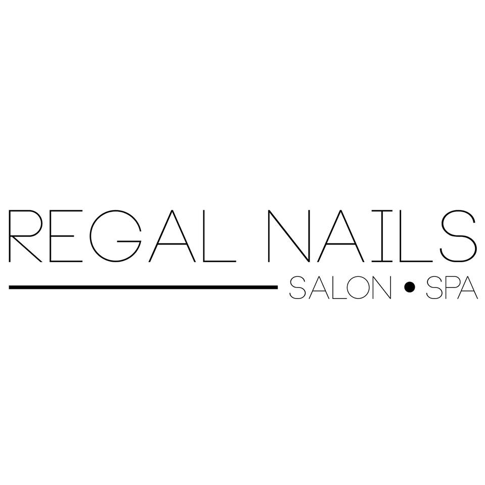 Regal Nails Salon And Spa