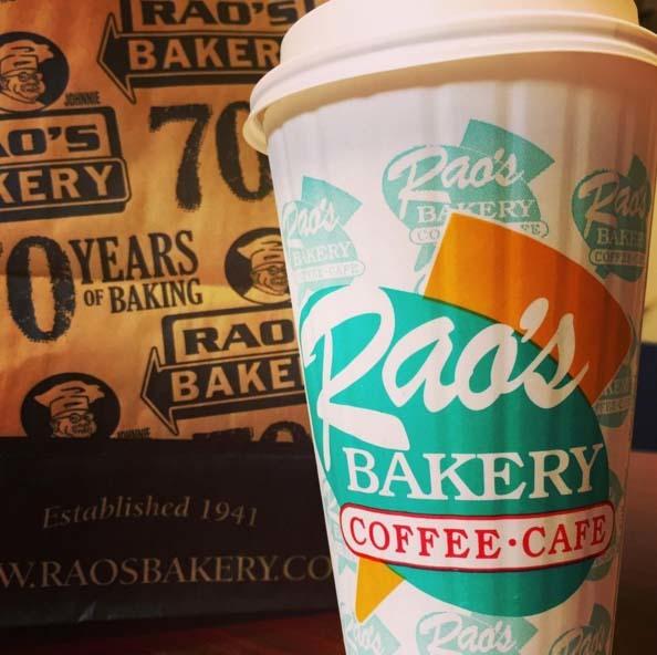 rao s bakery baptist hospital
