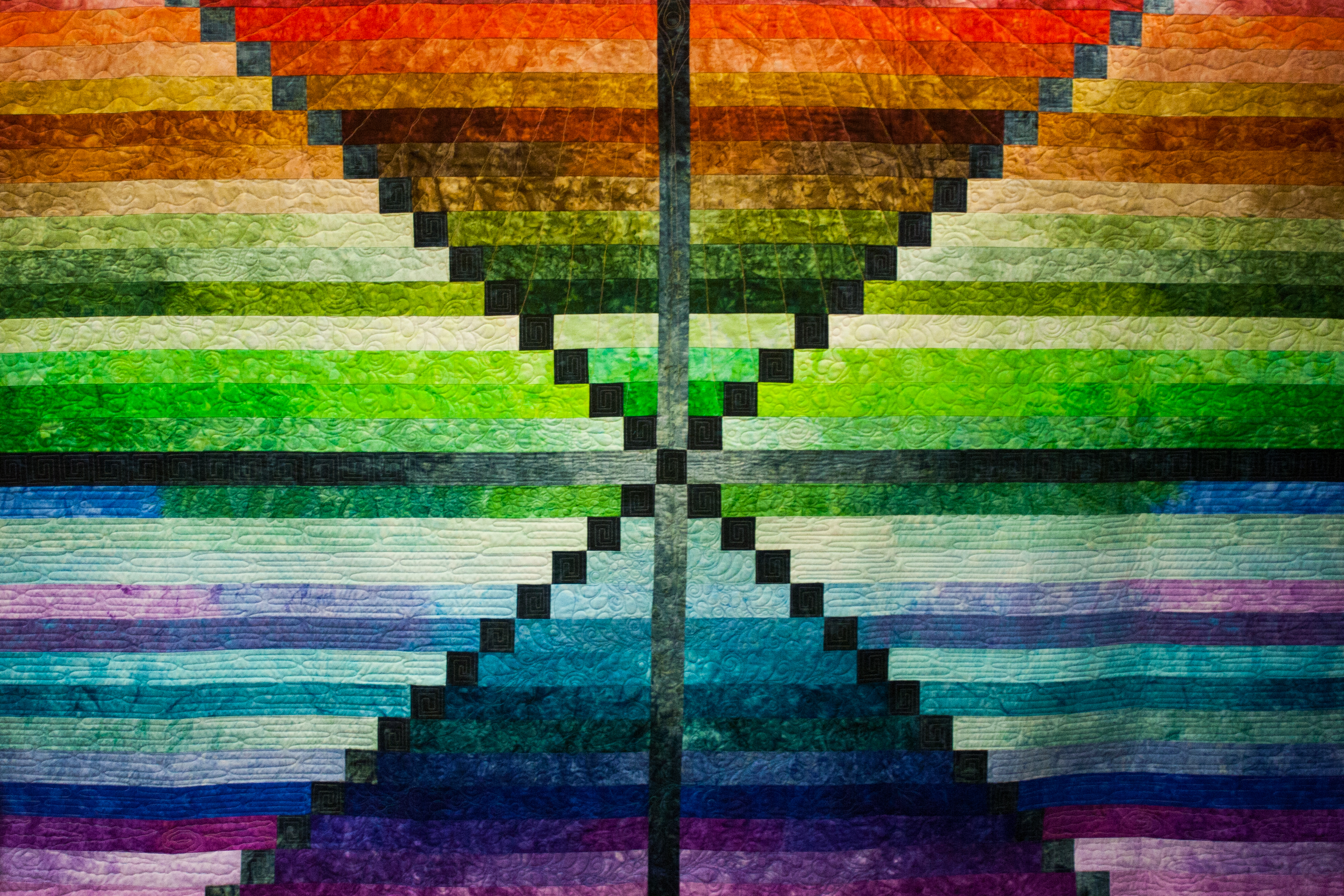 27th Annual Indiana Heritage Quilt Show : indiana heritage quilt show - Adamdwight.com