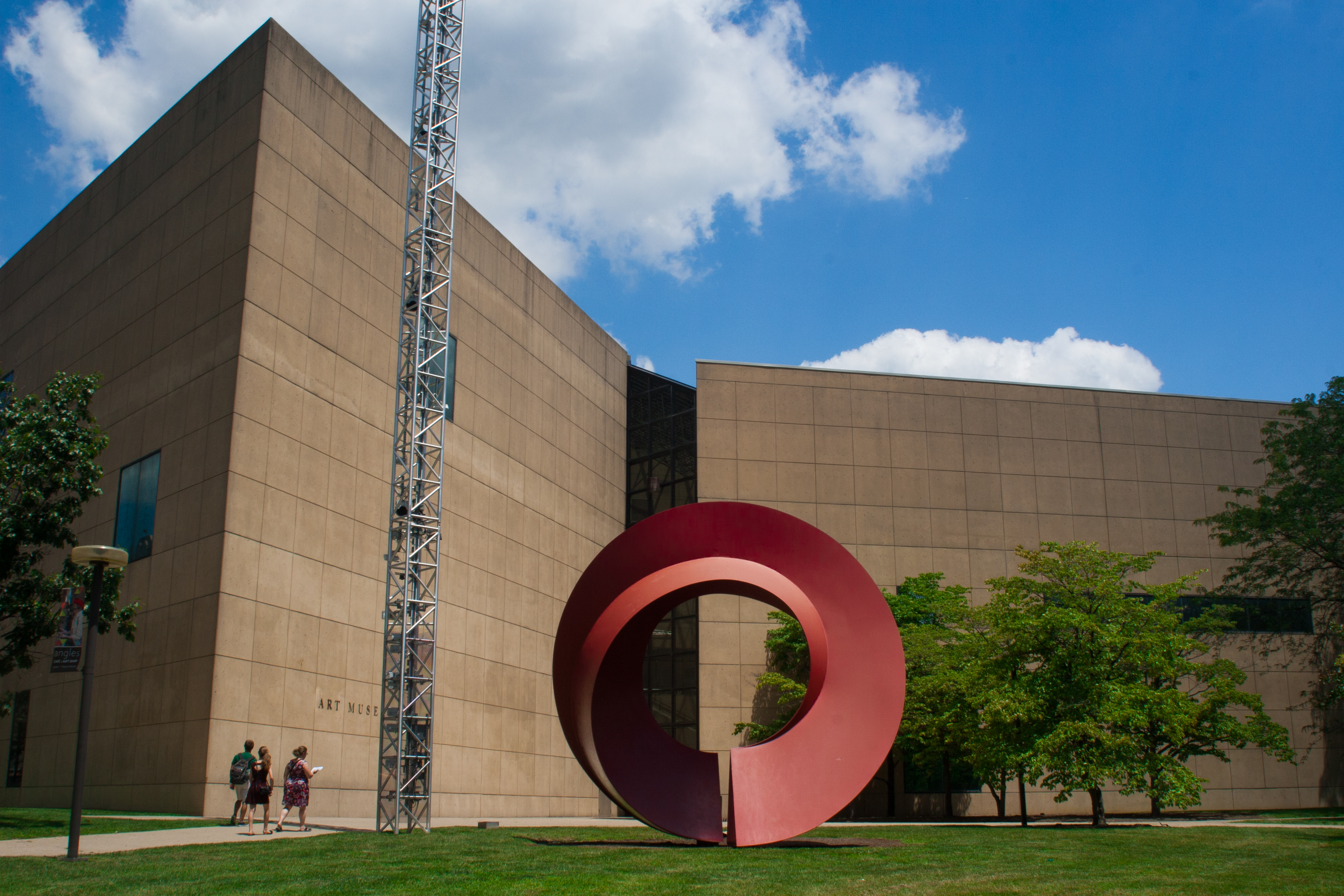 Art History  Science Museums In Bloomington IN - Museums on us list