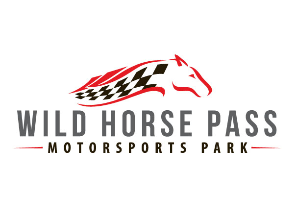 Image result for wild horses motor sports logo
