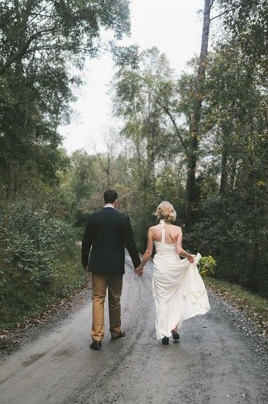 Meriwether springs vineyard wedding dresses