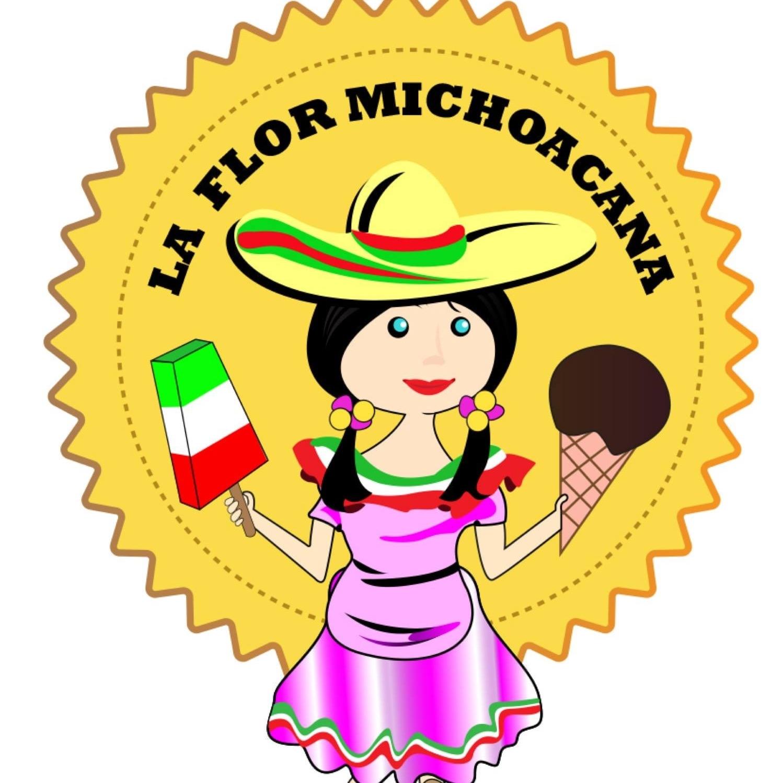 La Michaocana f7b9873f03a
