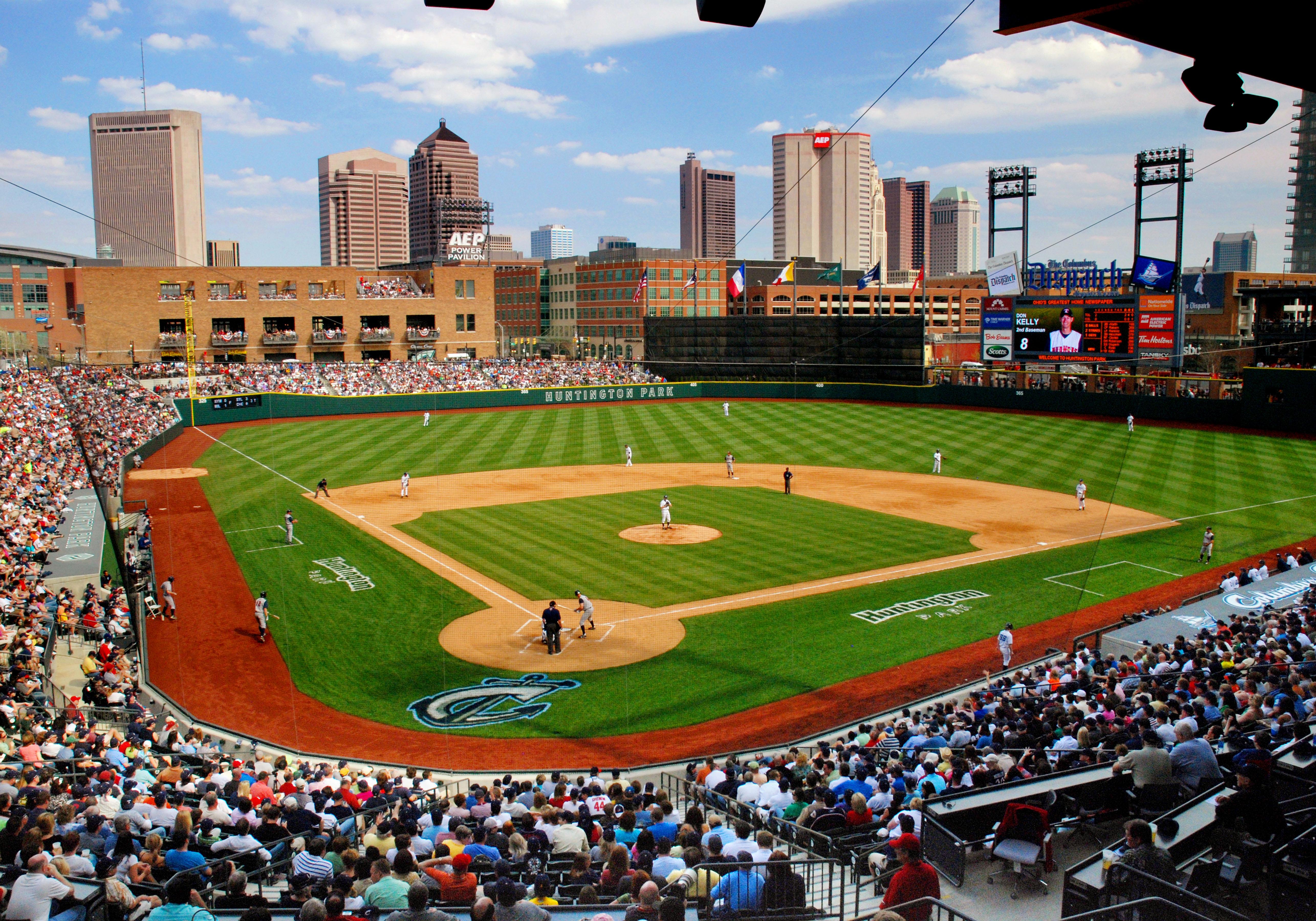 Baseball Maps And GIS GIS Lounge Best Me Hubs Images On - Us baseball map