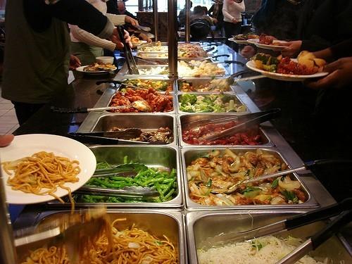 golden corral buffet port orange fl 32127 rh daytonabeach com buffet golden corral las vegas buffet golden corral menu