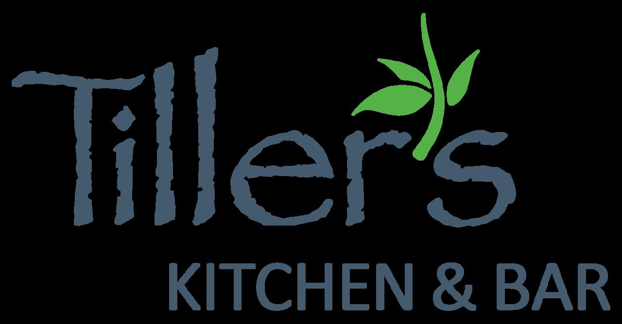 Tiller\'s Kitchen & Bar