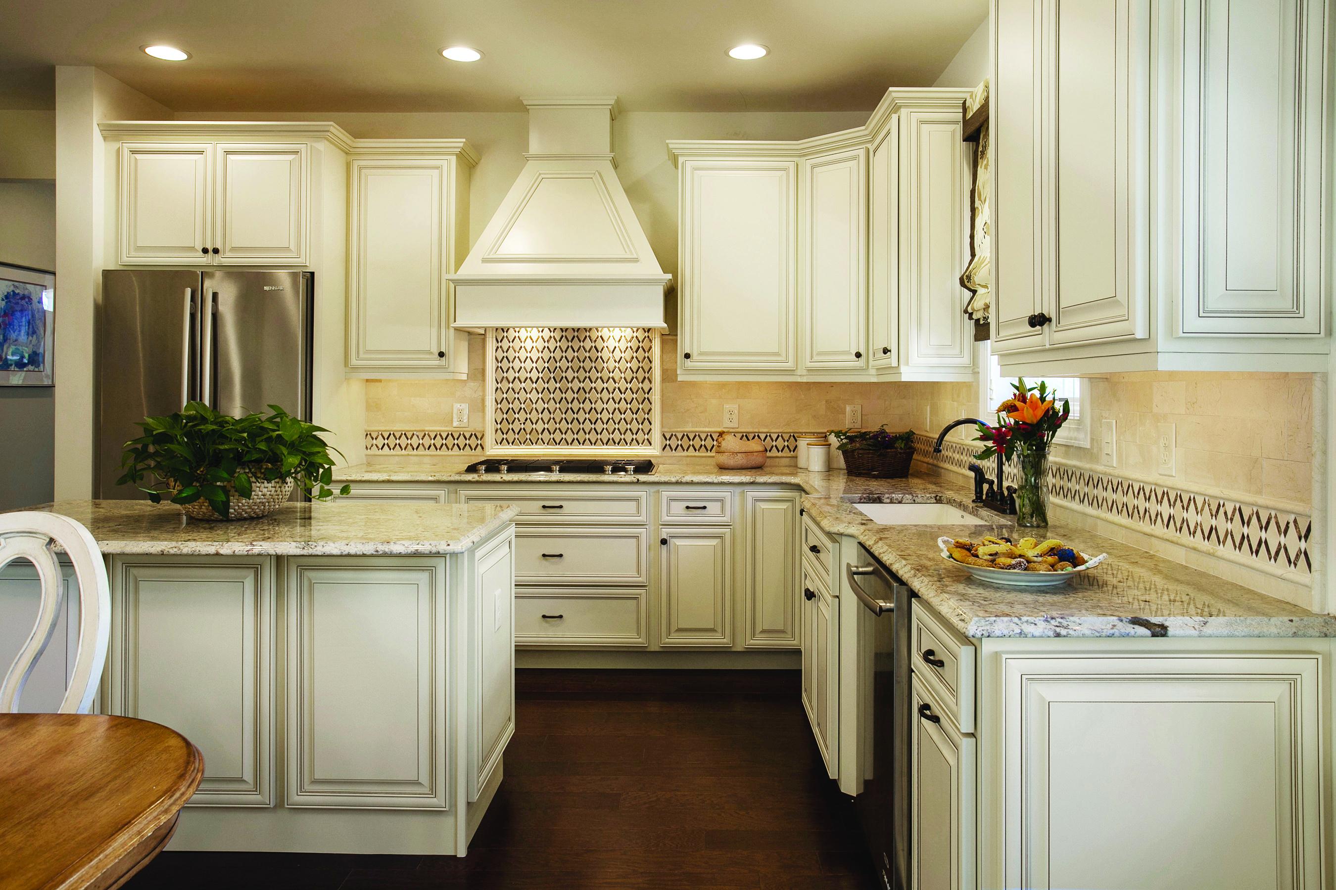 Kitchen Magic Inc
