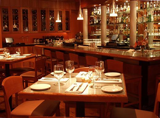 Nana S Restaurant Menu Durham