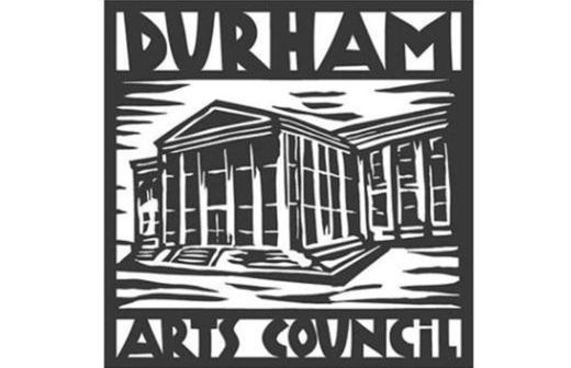 Durham Arts Council Inc Durham Nc