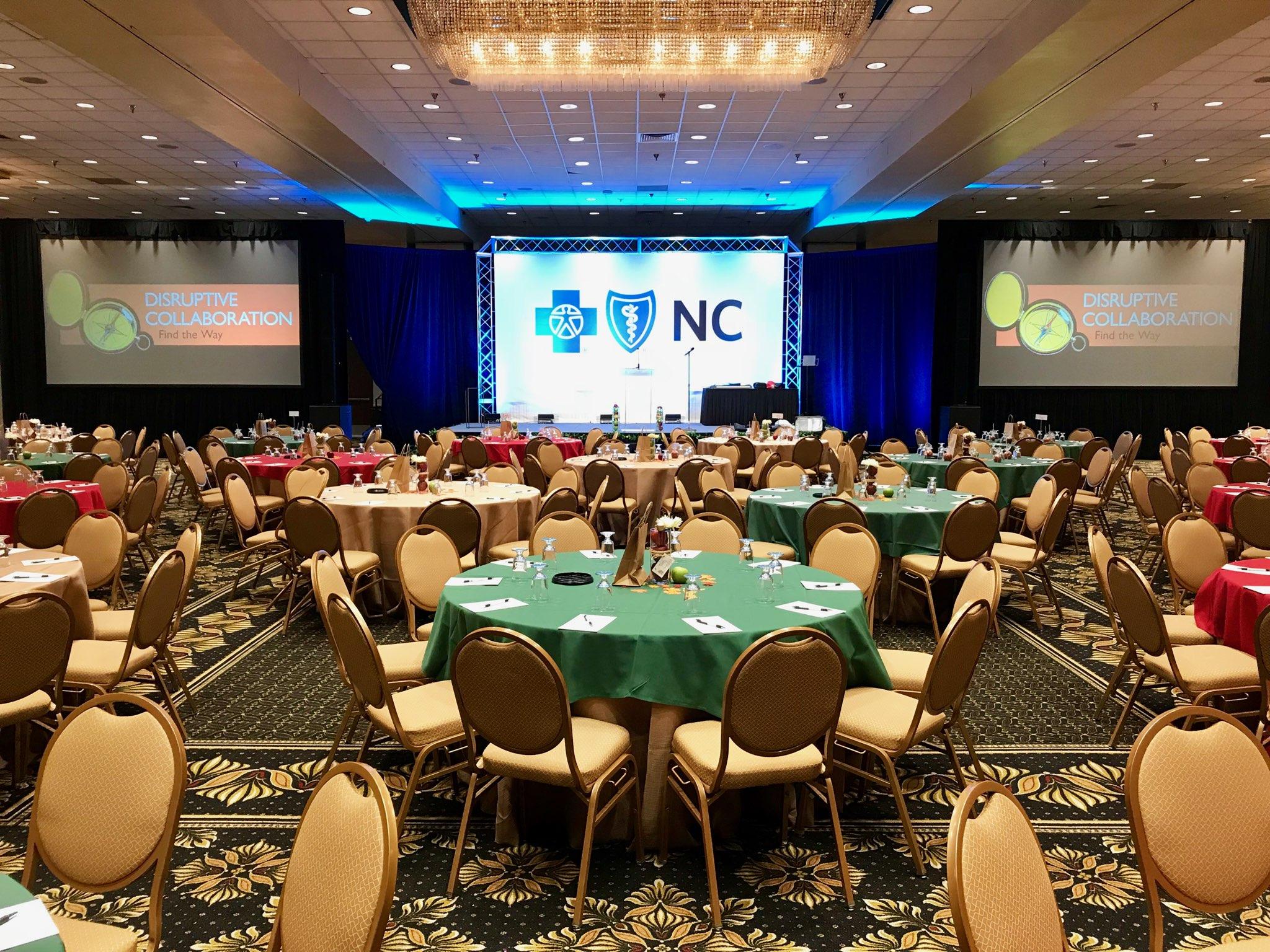 Durham Convention Center Durham Nc