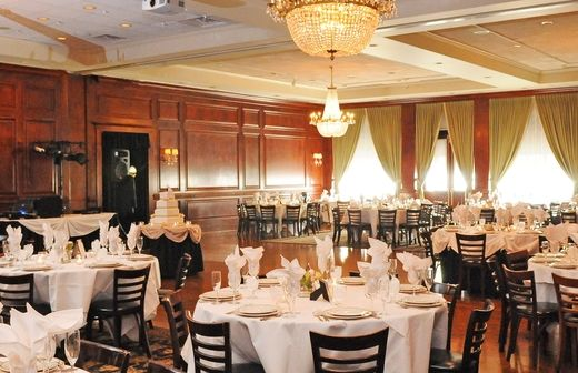 Maggiano S Little Italy Durham Nc