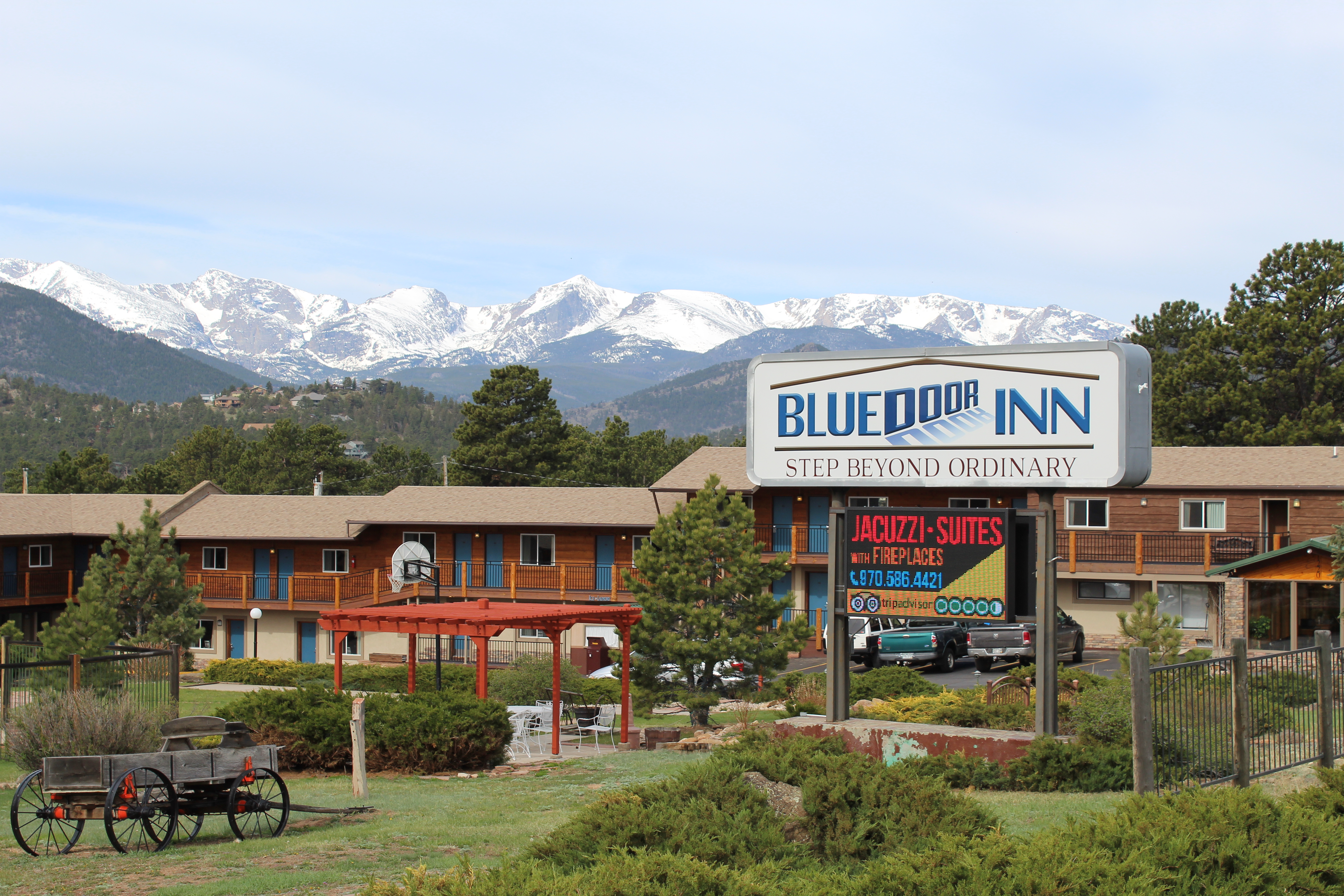 Check Availability · Blue Door Inn Main & Blue-Door-Inn -Main---Jacuzzi-hi-res-3--cf3974575056a36_cf3976c1-5056-a36f-233ef0b3717c59f2.jpg