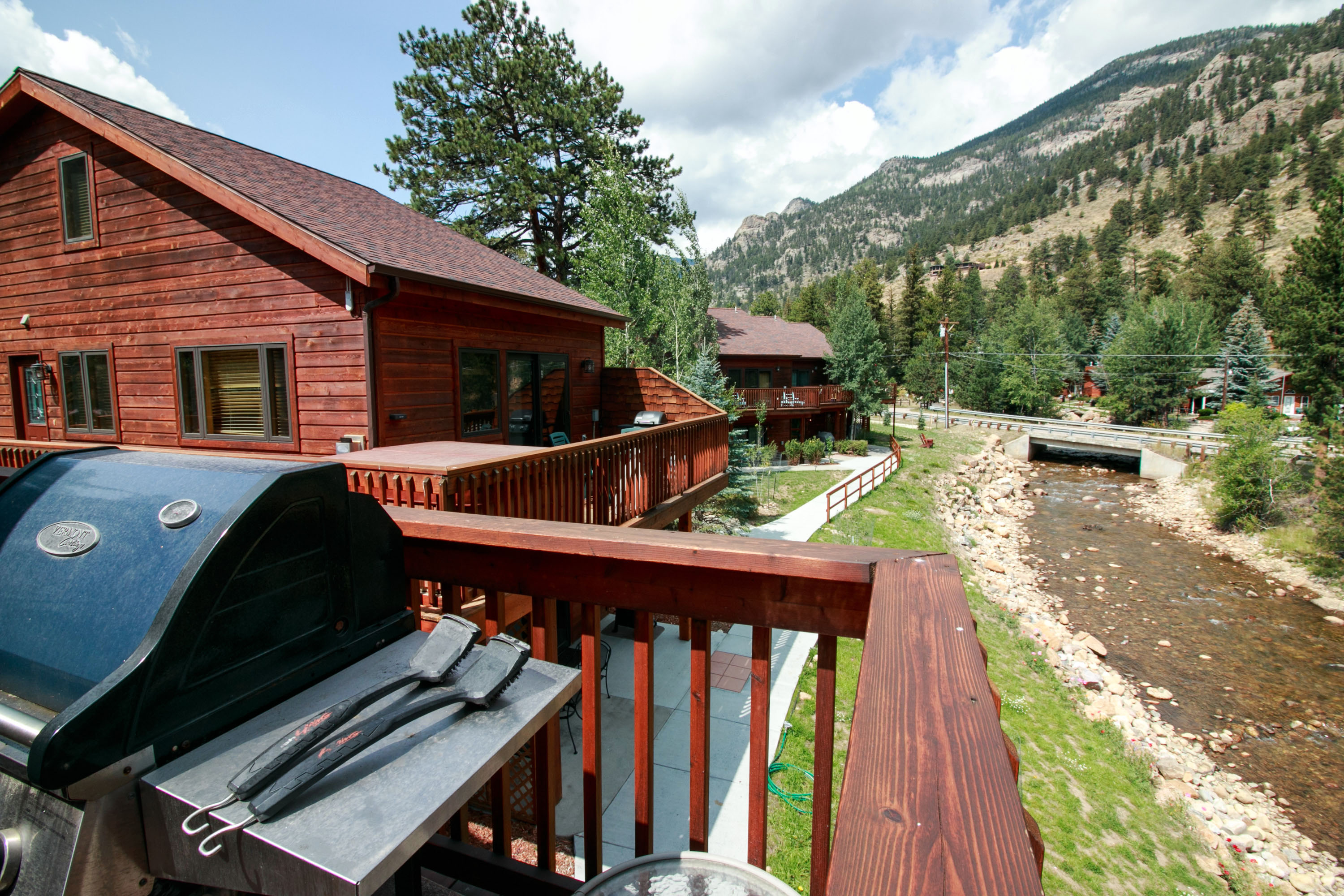 trip estes beautiful coloring for in rent the co colorado map part our of one park cabins