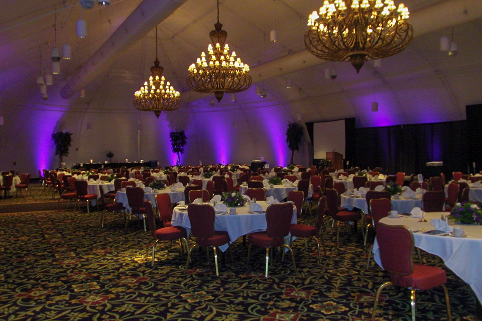 Ramada Plaza Fort Wayne Hotel Conference Center
