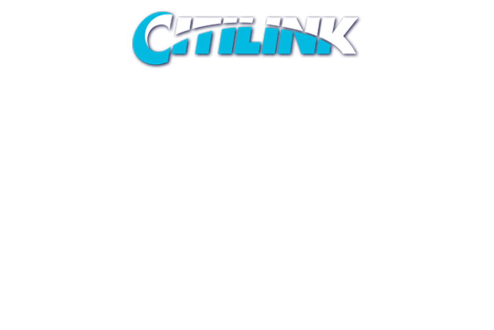 Citilink reheart Image collections