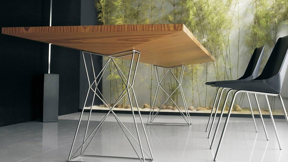 Superieur Zuri Furniture_2