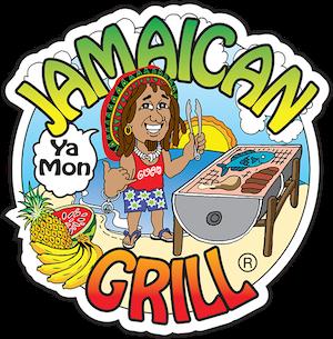 ジャマイカングリル - Guam