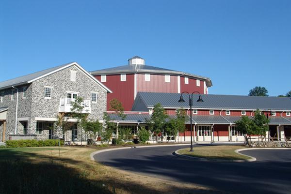 Image result for gettysburg visitor center images