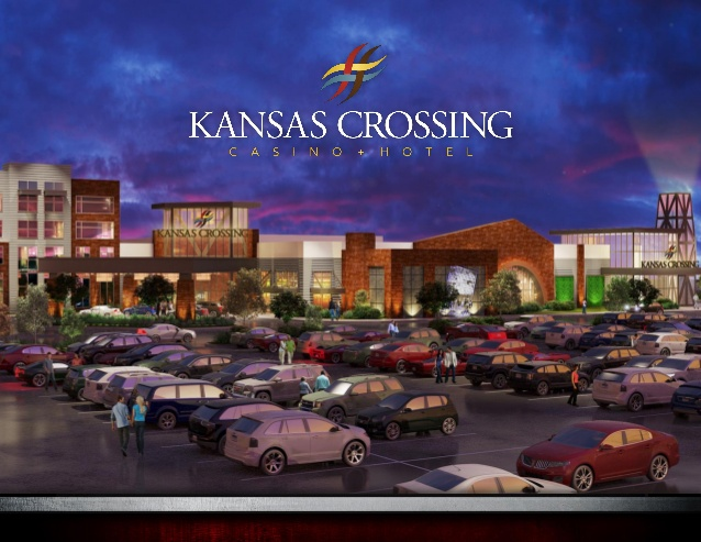 Is there a new casino in pittsburg negative effect of gambling on society