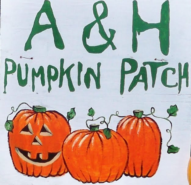 Pumpkin patches, corn mazes and fall fun in hutchinson, mn area.