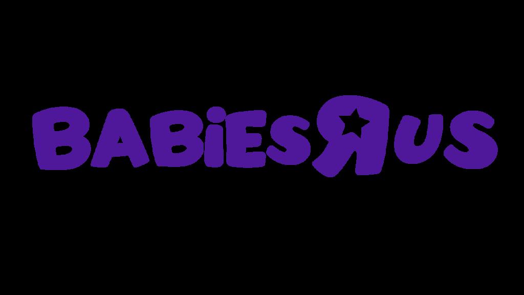 babies r us topeka ks 66614