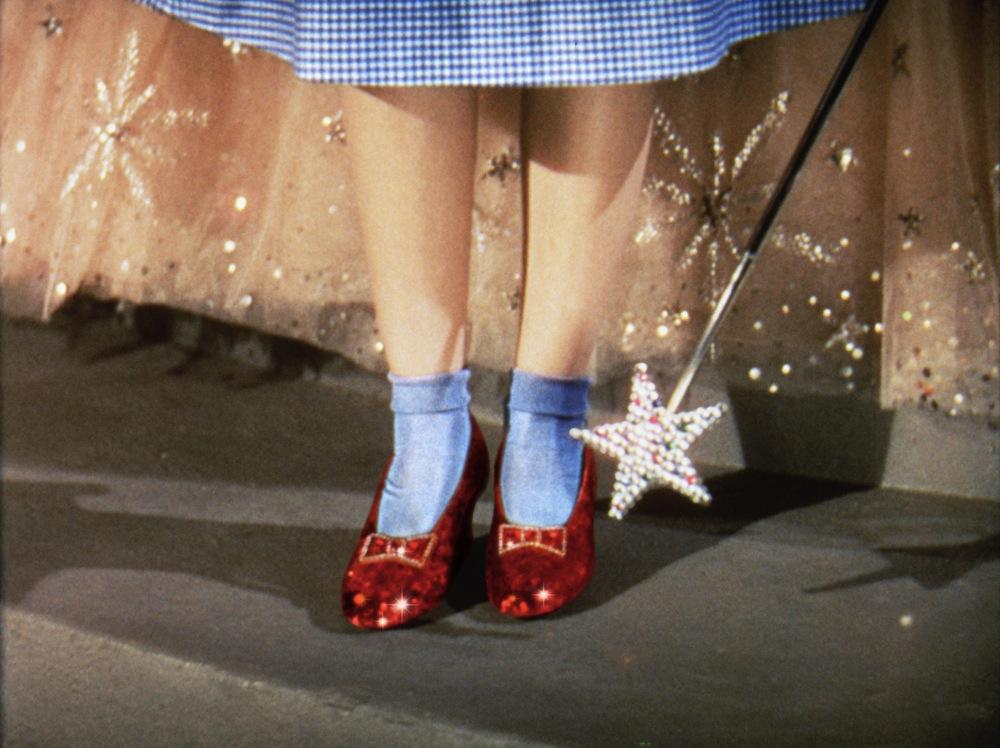 Wizard Of Oz Gifts Amazon Gift Ideas