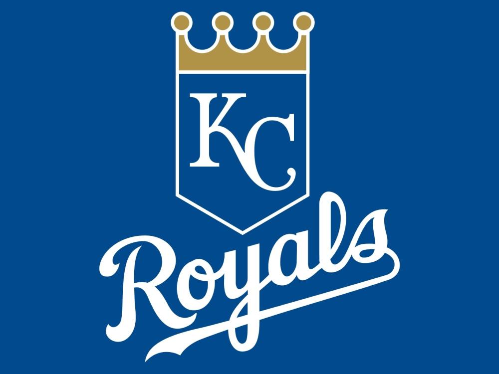Kc Royals Seating Chart