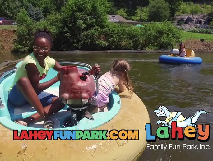 lahey family fun park rh visitnepa org lahey family fun park coupons printable lahey family fun park pa