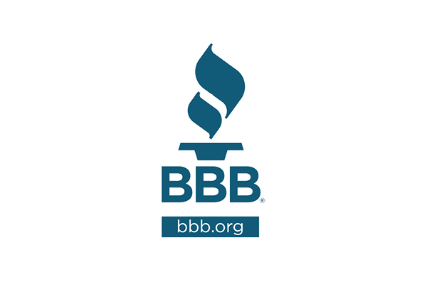 better business bureau of acadiana rh lafayettetravel com better business bureau logo vector better business bureau logo usage
