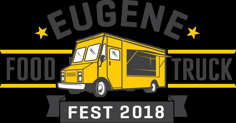 Eugene Food Truck Fest