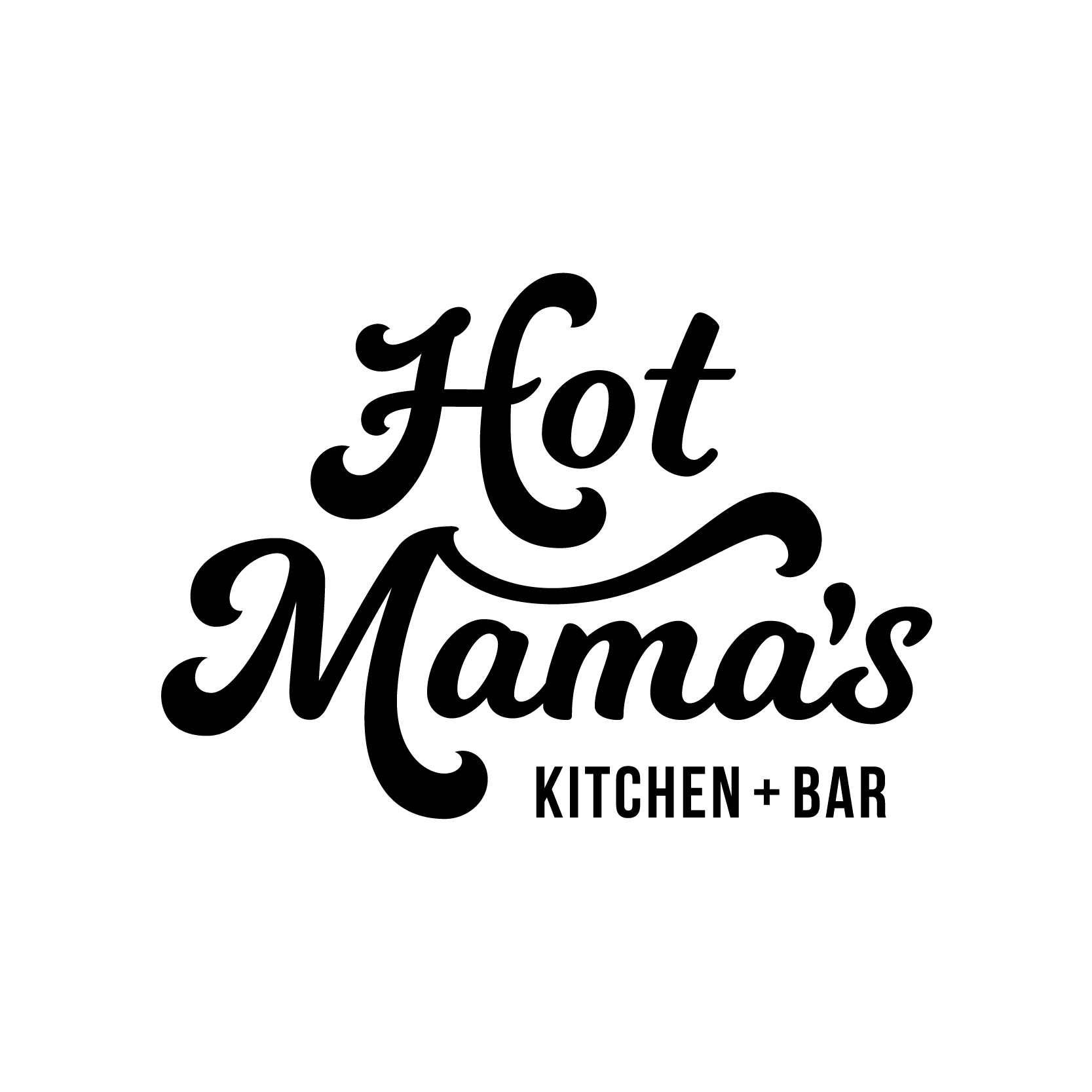 Mommas Kitchen: Mamas Kitchen
