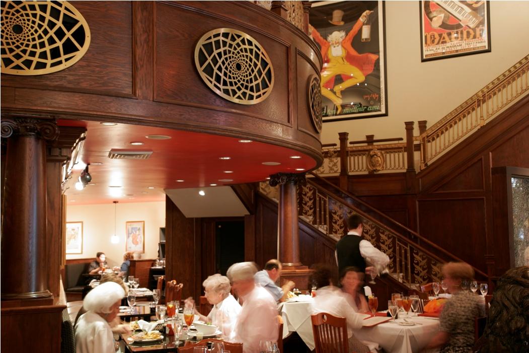 914_456_JG Lightfoot Dining Room Web