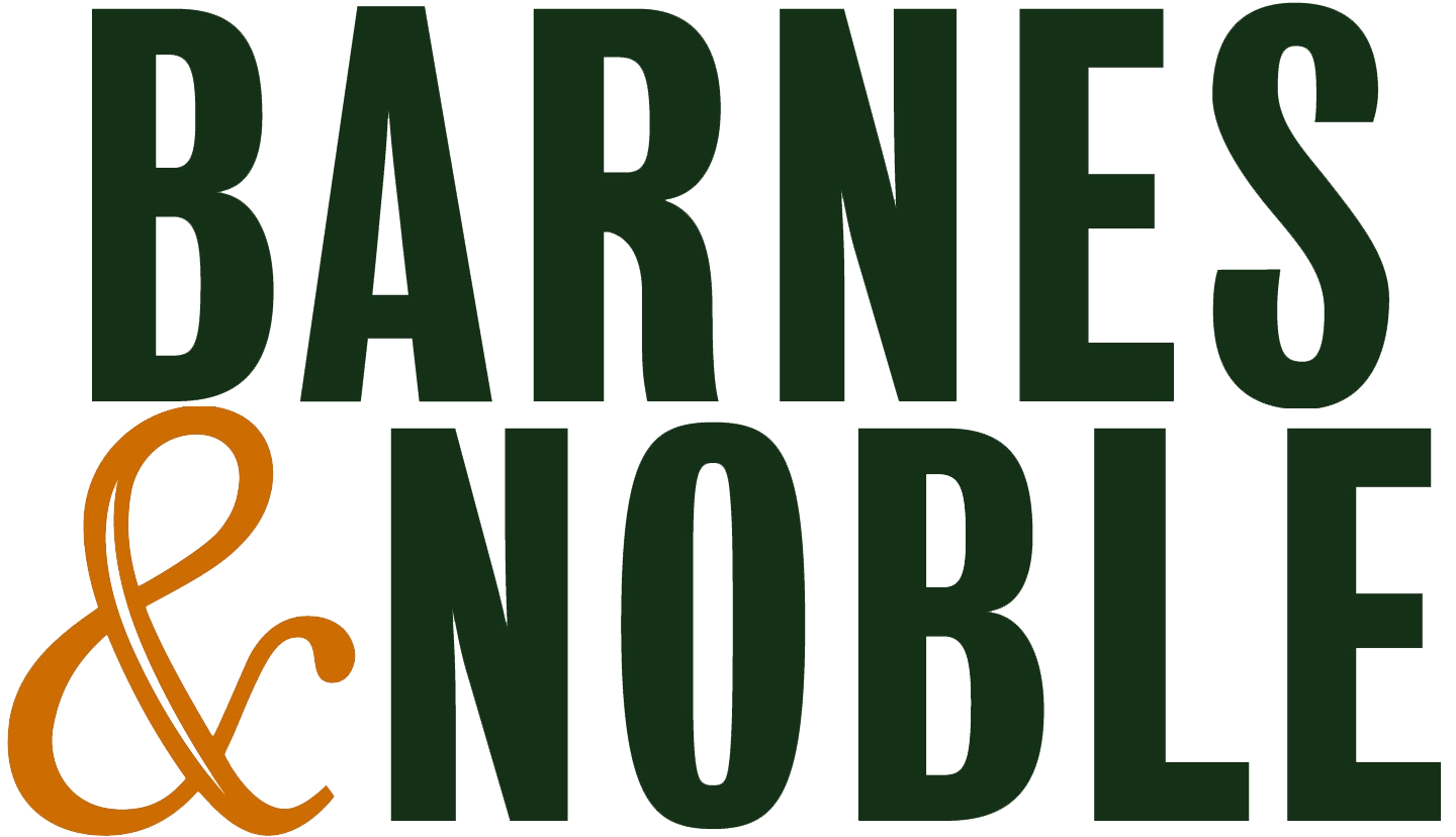 Image result for barnes & noble logo