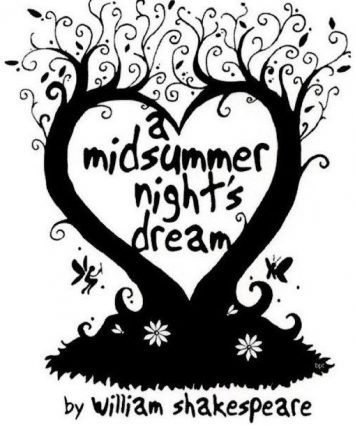 A Midsummer Nights Dream Fundraiser