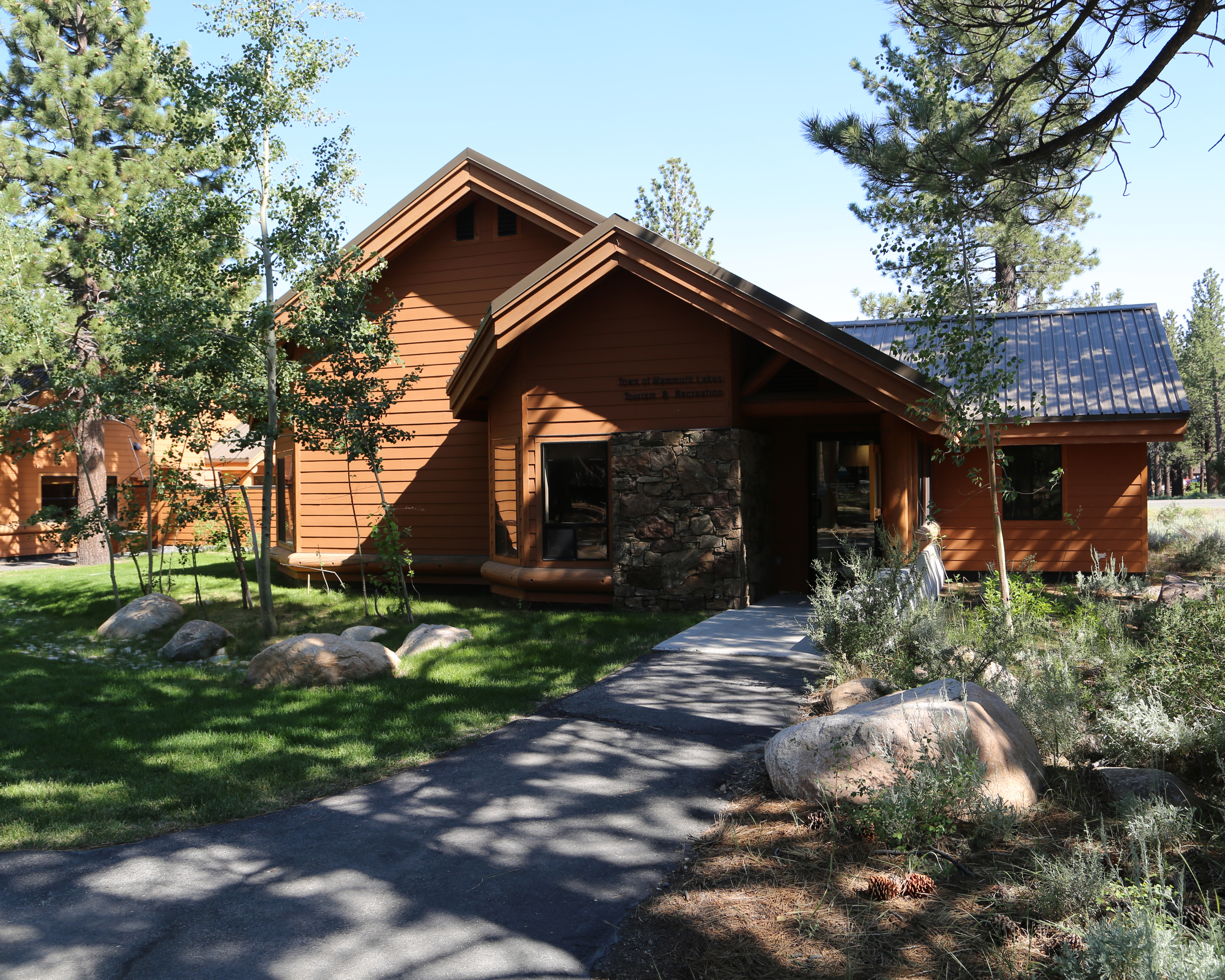 owner condo area cabinrentals by to mammoth fashionable rentals for lake cave lakes cabins frantic al homes cabin log gh outstanding
