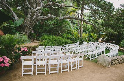 Holly Farm Wedding3 Wedding
