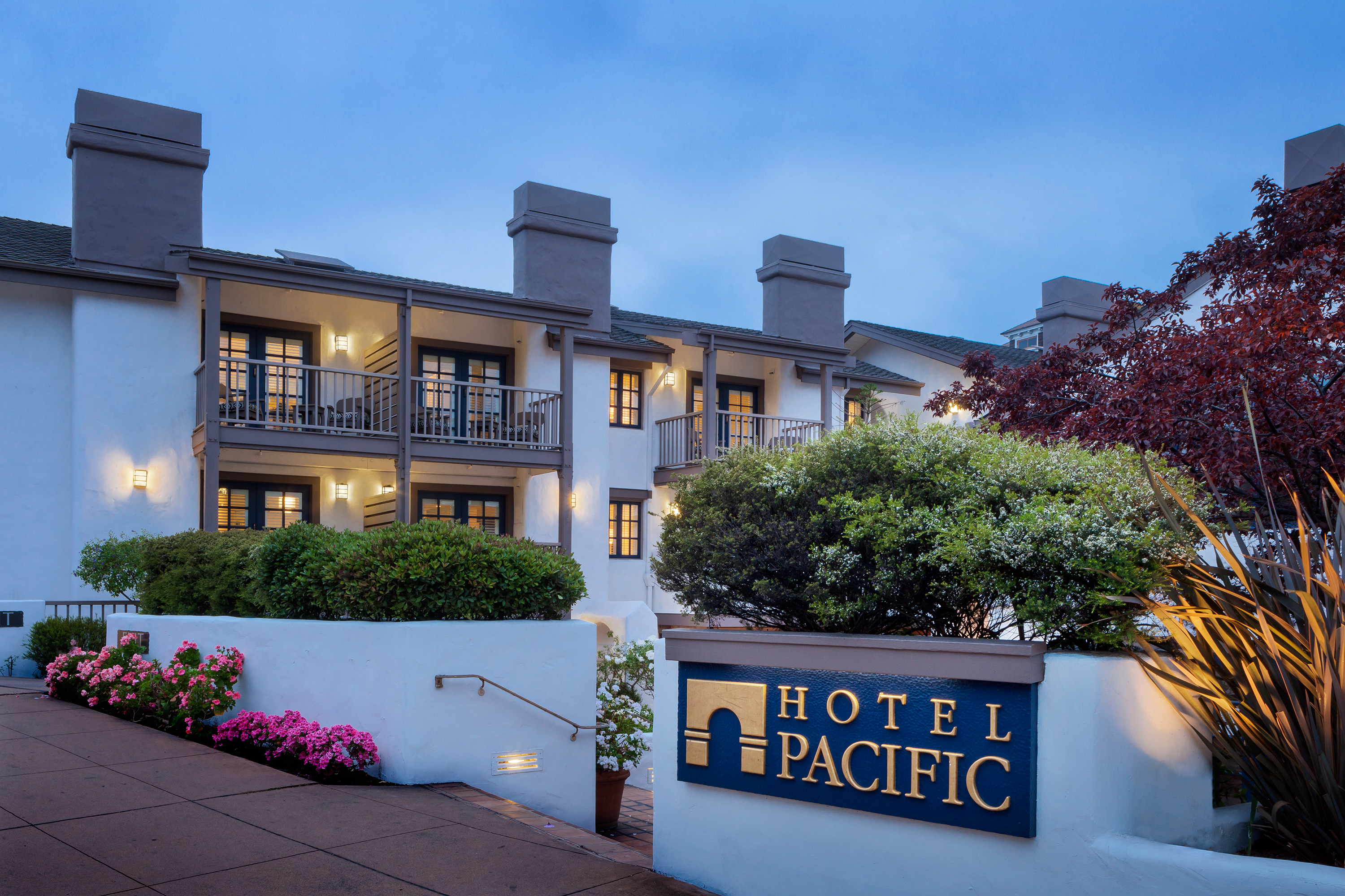 hotel pacific rh seemonterey com hotels in carmel ca on the beach hotels in carmel ca on ocean ave