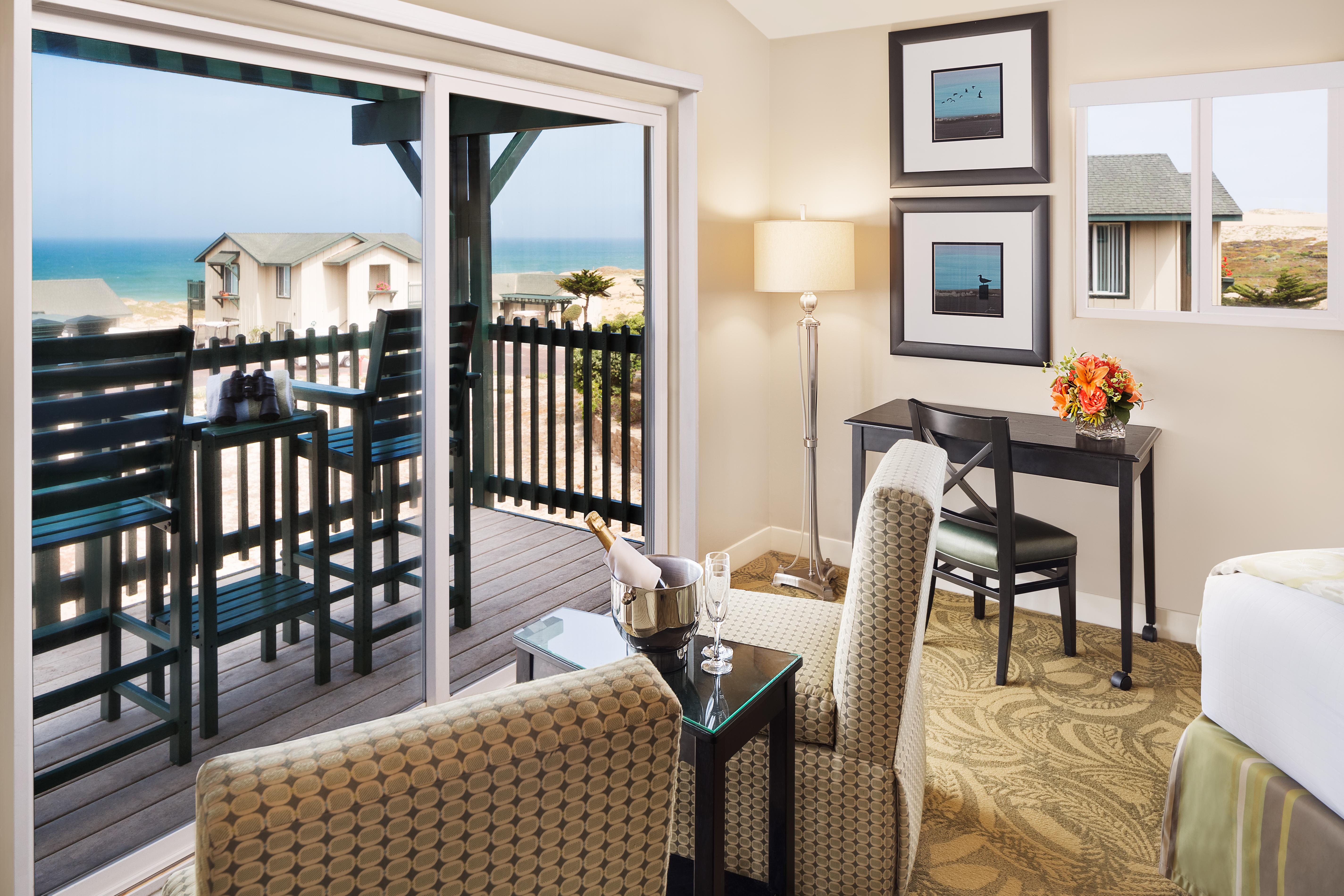 El Deals At Sanctuary Beach Resort Marina Ca