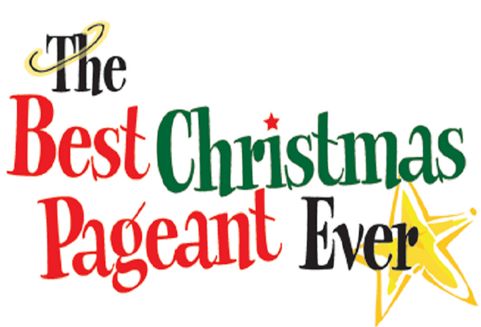back to previous page - Best Christmas Pageant Ever Play