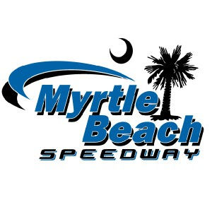 NASCAR Whelen Series Race At Myrtle Beach Speedway