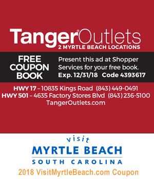 tanger outlets free coupon book