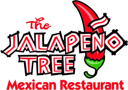 Jalapeno tree nacogdoches