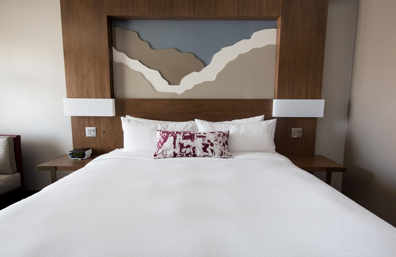 Napa Valley Marriott Hotel And Spa Napa Ca 94558