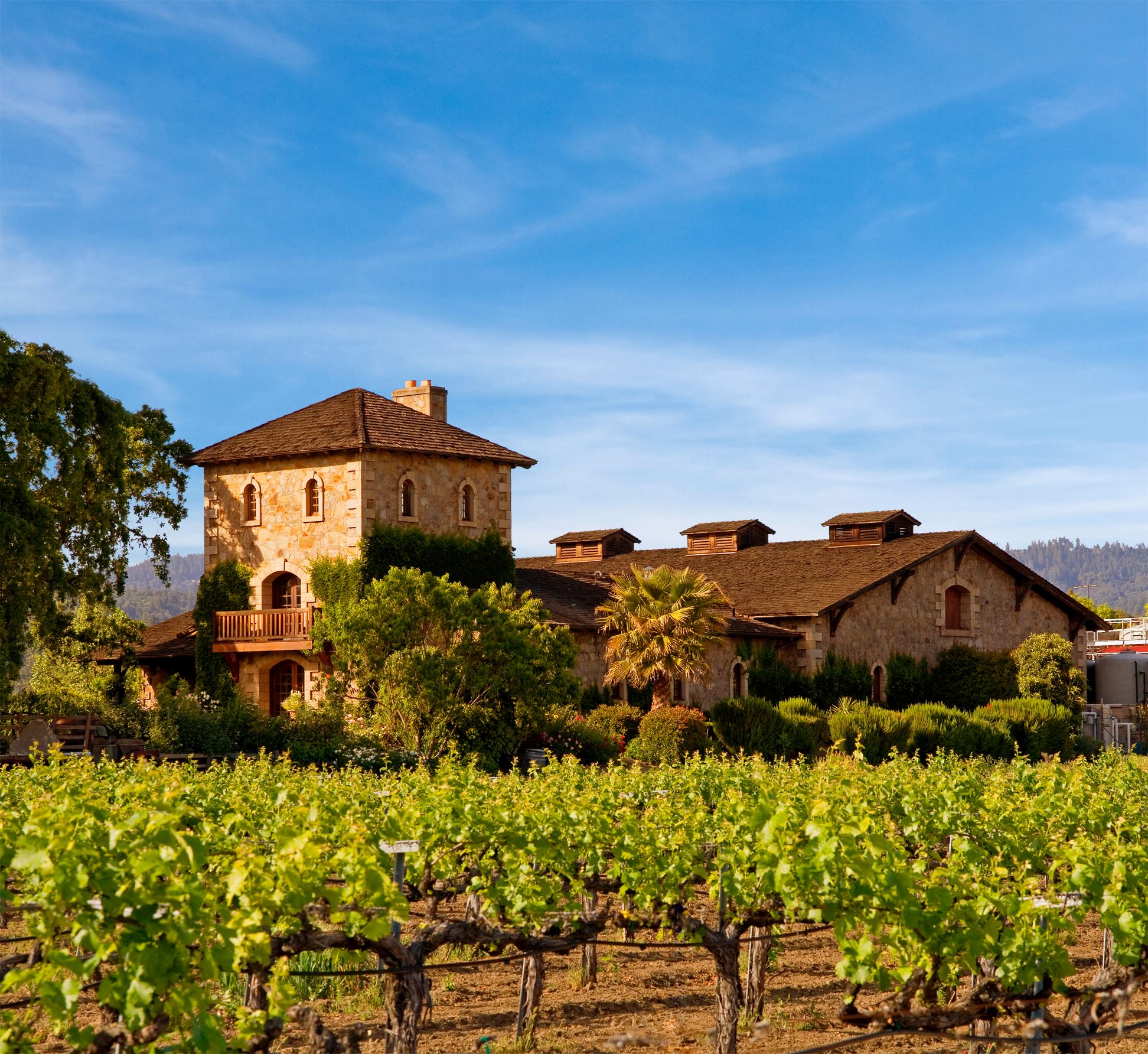 v sattui winery st helena ca 94574