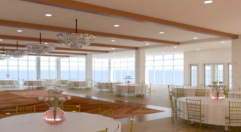 Atlantic Resort Middletown Rhode Island