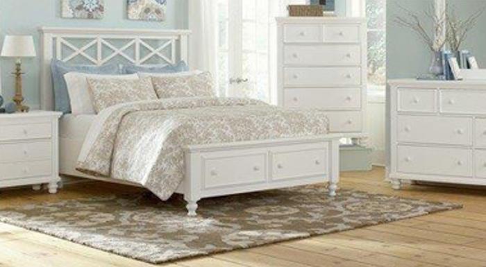 Benu0027s Furniture