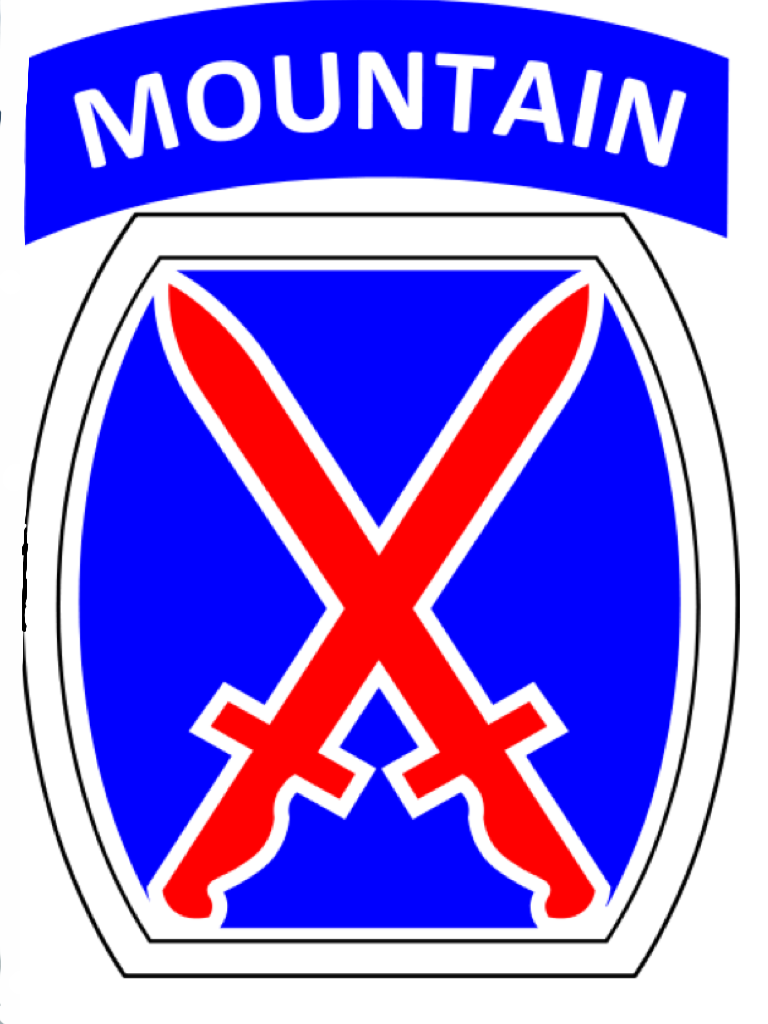 10th Mountain Division and Fort Drum Museum | Fort Drum, NY
